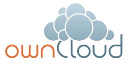 Owncloud - Stockage et partage de données